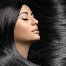 Hair Care - Hair Protection Manufacturer in Ahmedabad India