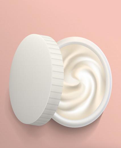 Face and Neck Cream