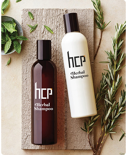 Herbal Shampoo Manufacturers in India
